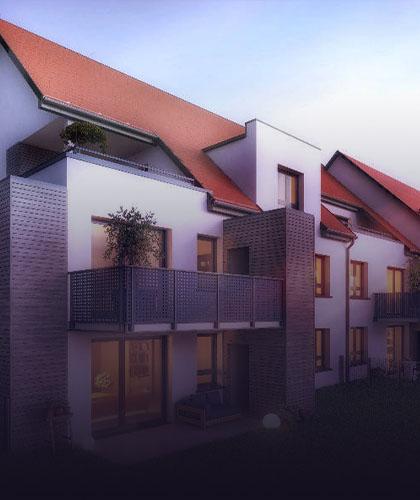 image architecture 3D
